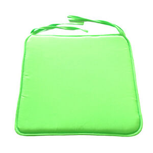 SCATTER WATERPROOF Garden Cushions CHAIR CUSHION Seat PADS Patio OUTDOOR L/0