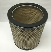 Nortech 635 Standard Internal Cartridge Filter for 30-Gallon/55-Gallon Vacuums