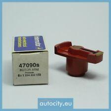 Intermotor 47090S 4709S Zundverteilerlaufer
