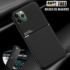 Matte Shockproof Case For iPhone 11,11 Pro,pro Max XR XS SE 7 8 Plus TPU Cover