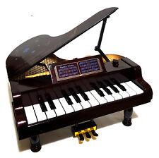 Kinder Spielzeug Musik Klavier Piano Kinderpiano Kinderklavier Musikinstrument