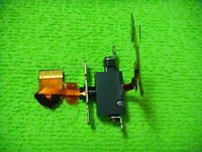 GENUINE SONY DCR-SR42 LCD HANGER REPAIR PARTS