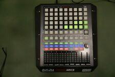 Akai Professional: Compact Professional Ableton Controller APC20 Tested Works!