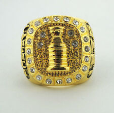 1979 Montreal Canadiens stanley cup championship ring LAFLEUR
