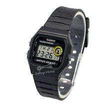 -Casio F94WA-8D Digital Watch Brand New & 100% Authentic NM