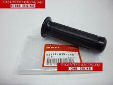 MANOPOLA DESTRA ORIGINAL HONDA SH 125 150 2001 > 2012 NES @ 125 150 53167GW2305