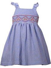 df4fae0b9 Bonnie Jean 12 Months Dresses (Newborn - 5T) for Girls