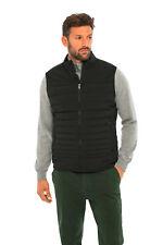Kjus Men's Blackcomb Stretch Vest, Gr.: 48