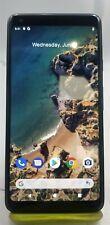 Google Pixel 2 XL 64GB Just Black G011C (Unlocked) - GSM World Phone - DW6463