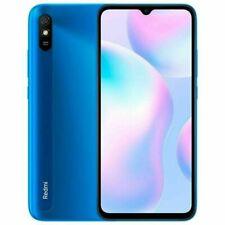 Xiaomi Redmi 9A - 32GB - Sky Blue (Sbloccato) (SIM singola)