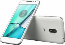 Motorola Moto G4 Play 16GB LTE CDMA GSM Unlocked Verizon T-Mobile AT&T A+ Grade