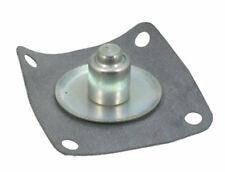 Membrane for Carburettor/Accelerator Pump - LADA NIVA 4x4 1600/2101 - 2107