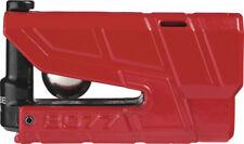 Abus Granite Detecto 8077 Moto Bloque Disque 13/48mm -