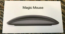 Apple Magic Mouse 2 Space Gray A1657, MRME2LL/A