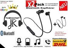 Funkkopfhörer Bluetooth Kabellos Kopfhörer für TV Fernseher PC Phone MP3 2xPack?