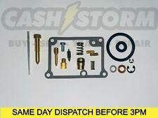Yamaha RD250 RD350 LC YPVS 31K Carb Carburettor Repair Kit