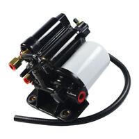 Elektrische Kraftstoffpumpe für Volvo Penta 4.3L/5.0L/5.7L 21608511 21545138 Neu