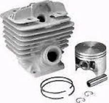 STIHL MODEL 034 - 036 CHAINSAW CYLINDER PISTON ASSEMBLY REPLACES 1125-020-1213