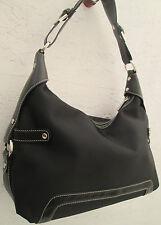 -AUTHENTIQUE sac à main KESSLORD  TBEG vintage bag