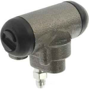 Rr Wheel Brake Cylinder  Centric Parts  134.48101