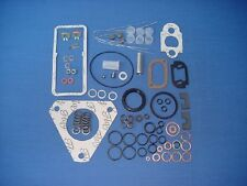 CAV DPA Diesel Injection Pump seal o-ring rebuild kit 7135-70s (7135-110)
