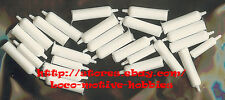 LMH Funaro F&C 607 Detail Parts  GAS CYLINDERS Oxygen Oxy Acetylene Tank  24-Pcs