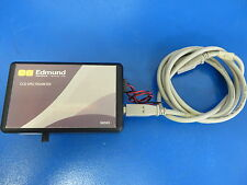 Edmund Optics BRC112E-USB-VIS/NIR Fiber-Coupled USB CCD Spectrometer
