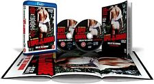 I Spit On Your Grave Blu-ray (2010) ULTIMATE COLLECTORS EDT 18