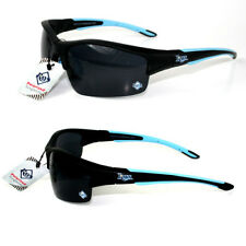TAMPA BAY RAYS POLARIZED PROTECTIVE SUNGLASSES FROM CALIFORNIA ACCESSORIES