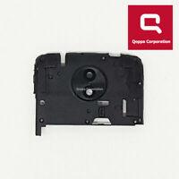 Motorola Moto C (XT1754) - Genuine Antenna Module With Camera Lens - Fast P&P