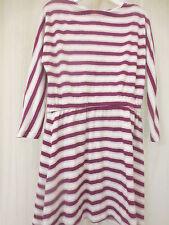 NWT Boutique Brand!! Ella Moss Dress 2T