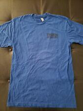 Thorn Brewing T-Shirt
