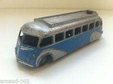 Dinky Toys - 29 E - Autobus Isobloc