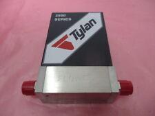 Tylan Fc2952M 4V Metal Mass Flow Controller, Mfc Chf3, 150 Sccm, Tylan, 424983