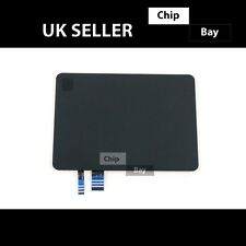 GENUINE ACER E5-575 MOUSE TOUCHPAD WITH FINGER SCANNER BLACK NC.24611.03R