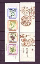 Briefmarken aus Portugal & Kolonien als Satz