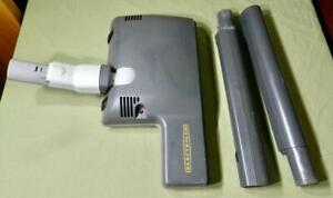 ELECTROLUX RENAISSANCE VACCUM POWER HEAD good working condition ELECTROLUX VAC