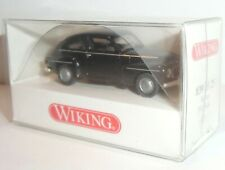 Wiking: Volvo PV 544 in OVP (2)
