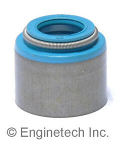 Enginetech Valve Stem Oil Seal S108V-20