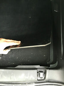 renegade jeep heavy duty boot liner