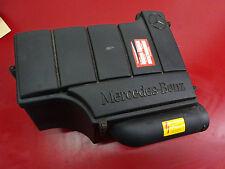 Mercedes A-Klasse A140 W168 Luftfilterkasten Luftfilter A1660940001 - 4608185901