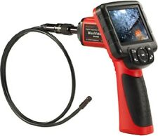 Autel MV400-55 5.5MM Digital Recording Rechargeable Video Scope