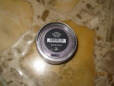 Bare Minerals Eye Color in Queen Marie (plum shimmer) Full Size New