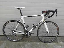 Cervelo R3 Full Carbon Road Bike