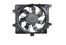 RADIATOR COOLING FAN KIA CEED HYUNDAI I30 1,4 1,6 CRDI 2012-2017 25380-A5800