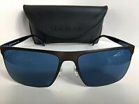 New Cerruti CE 8057 CE8057 19 60mm Cat.3 Men's Sunglasses France