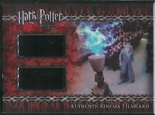 Harry Potter Becher Neufassung Filmcard CFC3 Labyrinth 048/350