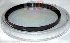 77mm UV Safety Portection Filter For Nikon 10-24mm DX AF-S Lens 77 mm 77UV Zeiko