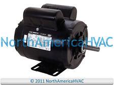 A O Smith Century Air Compressor Motor 327P391 327P827 K56A09A01 K56A52C11