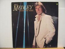 Bill Medley - Sweet Thunder - US Press - Free UK Post
